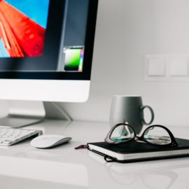 Productivity Tools - Leith Solutions