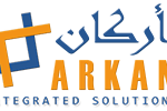 Arkan