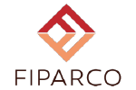 Fiparco