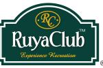 RuyaClub
